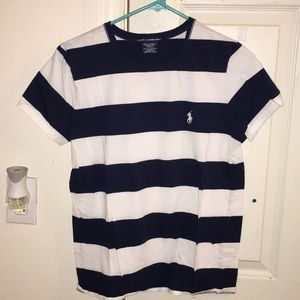 Women's Polo Ralph Lauren Tee